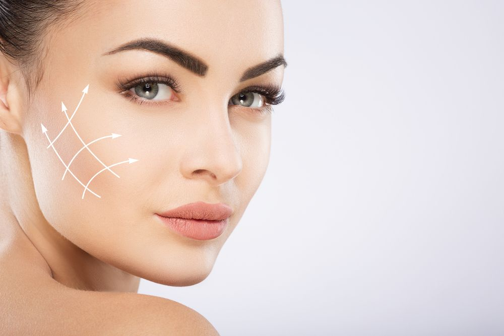 10 Tips for Finding The Worthy Botox Clinic