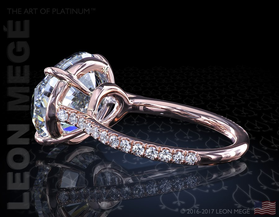 Wedding Rings Trends for 2020