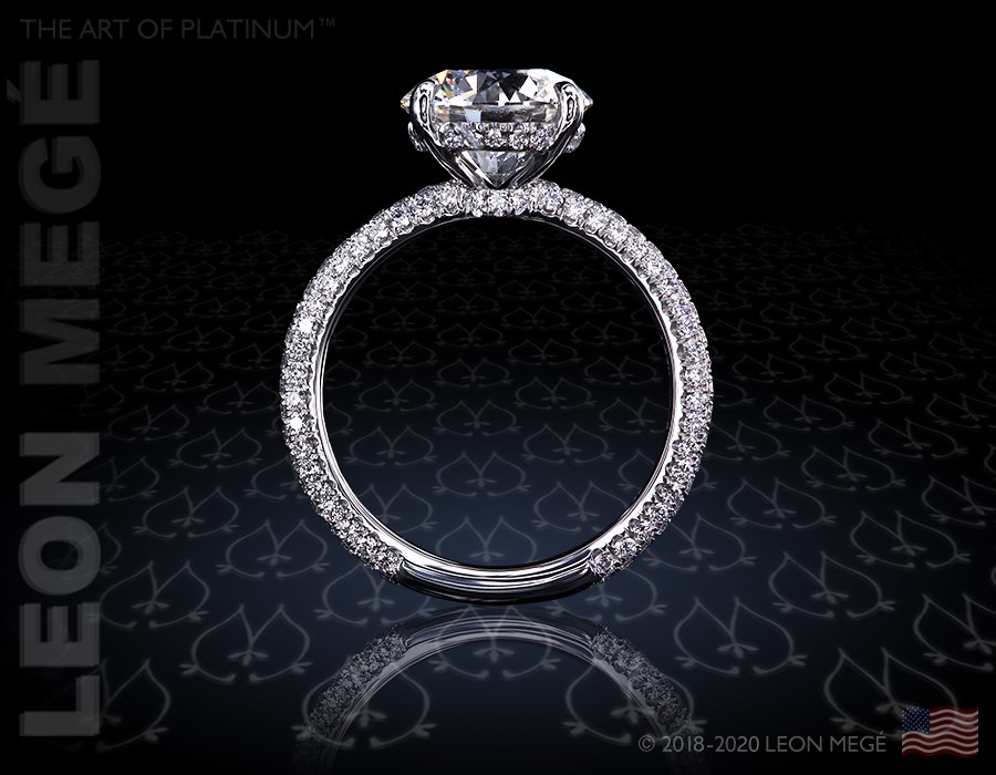 Wedding Rings Trends for 2019-2020