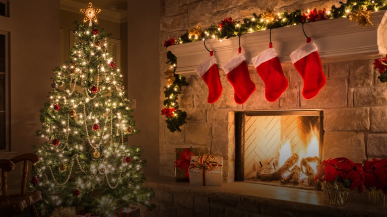 Christmas occasion Free Guest post